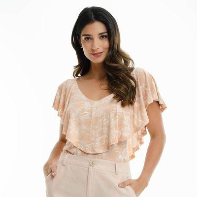 camiseta-mujer-estampado-97500CL