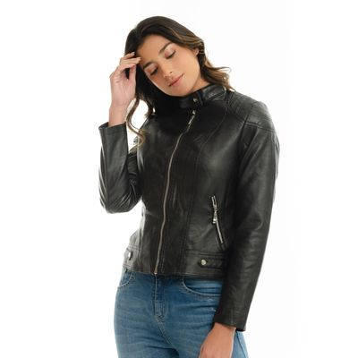 chaqueta-mujer-negra-2001-CAY113C
