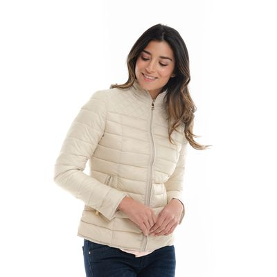 chaqueta-mujer-blanco-PV20JO215