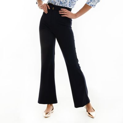 pantalon-mujer-azul-97451