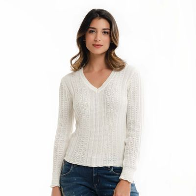sweater-mujer-fds-PV20SW0202