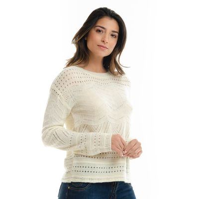 sweater-mujer-blanco-PV20SW0207