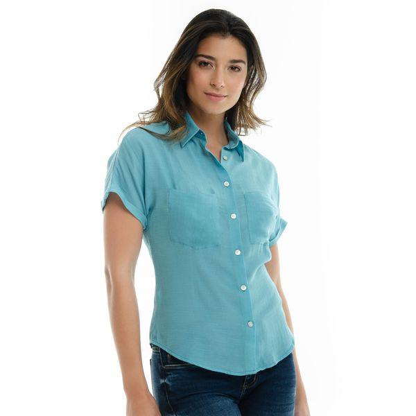 blusa-mujer-azul-97443-0