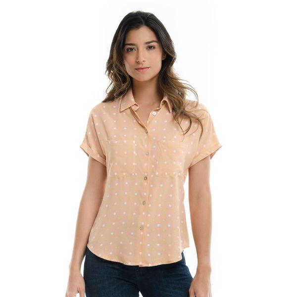 blusa-mujer-estampado-97443CL