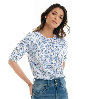 blusa-mujer-estampado-97467