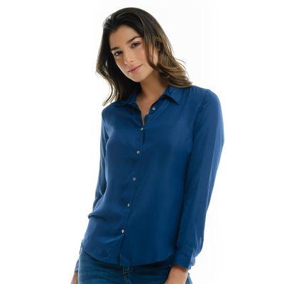 camisa-mujer-azul-97198-1