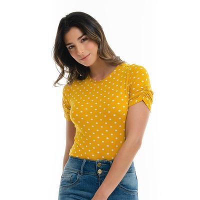 camiseta-mujer-amarilla-97286-0CL