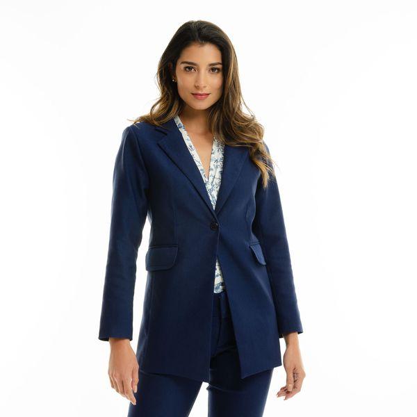 chaqueta-mujer-azul-97519