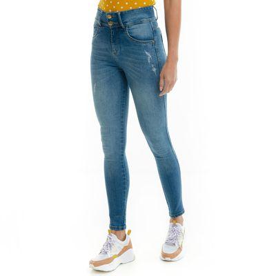 jean-mujer-azul-97648