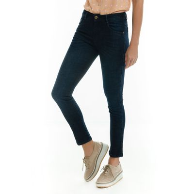 jean-mujer-azul-97649