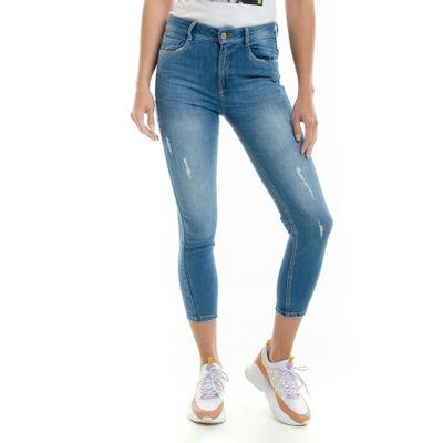 jean-mujer-azul-D97377