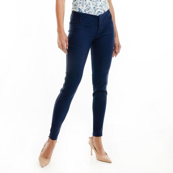 pantalon-mujer-azul-97184-0