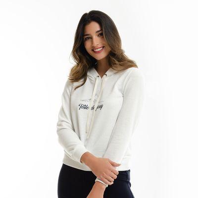 sueter-mujer-blanco-97465