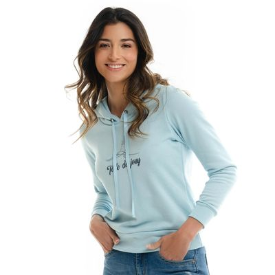 sueter-mujer-azul-97465