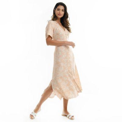 vestido-mujer-estampado-97473-1CL