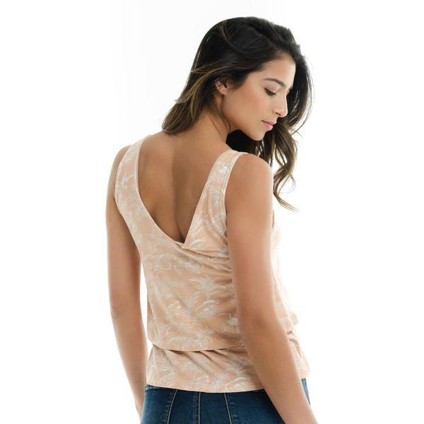 camiseta-mujer-estampado-97499CL