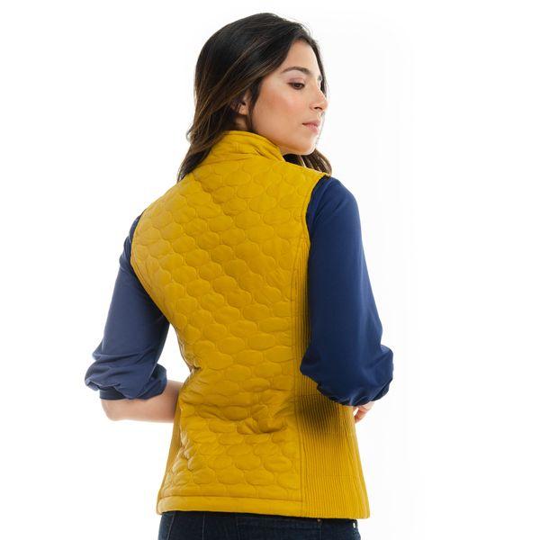 chaleco-mujer-amarillo-PV20V0201