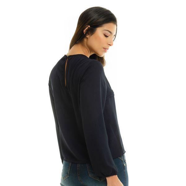 blusa-mujer-azul-97447