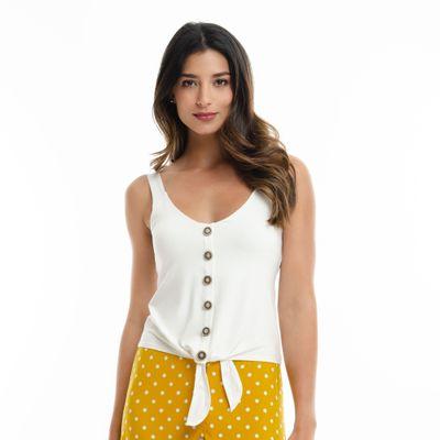 camiseta-mujer-blanco-97485CL-0-10006229001-1.jpg