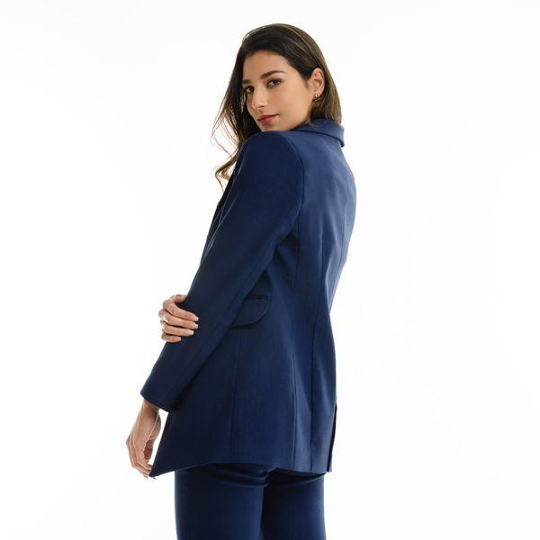 chaqueta-mujer-azul-97519-10006197001-2.jpg
