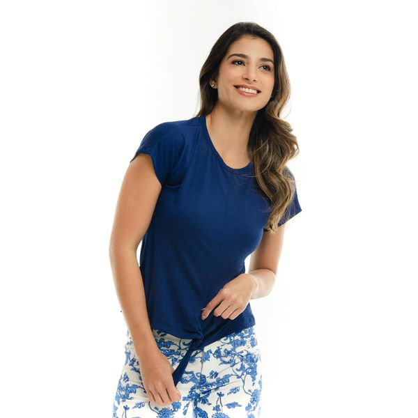 camiseta-mujer-azul-97464-10006187001-1