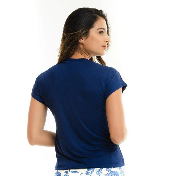 camiseta-mujer-azul-97464-10006187001-2