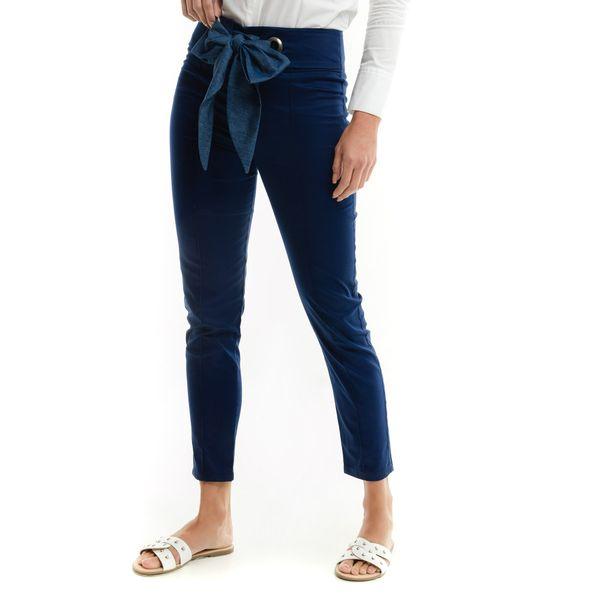 pantalon-mujer-azul-97356-1