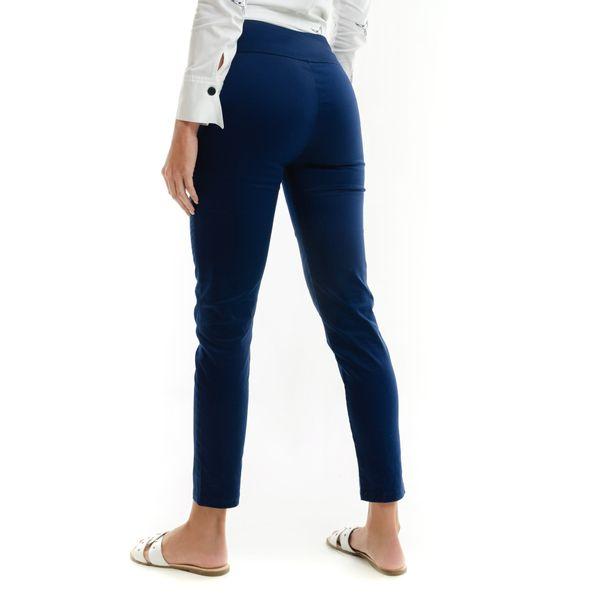pantalon-mujer-azul-97356-2