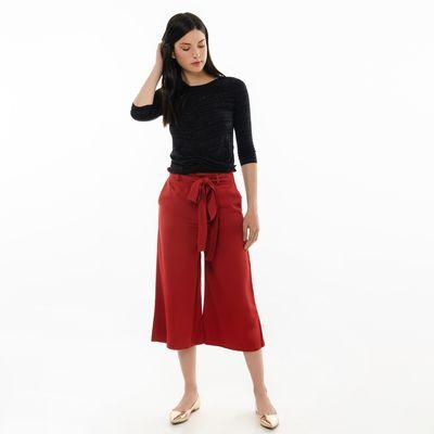 pantalon-mujer-rojo-97263cl-4