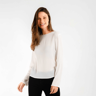 blusa-mujer-blanco-E86861-0-1