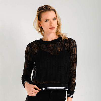 camiseta-mujer-negro-97304-1