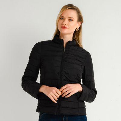 chaqueta-mujer-negro-fds-oi18jb01-3-1