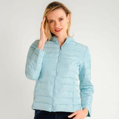 chaqueta-mujer-azul-fds-oi18jb01-3-1
