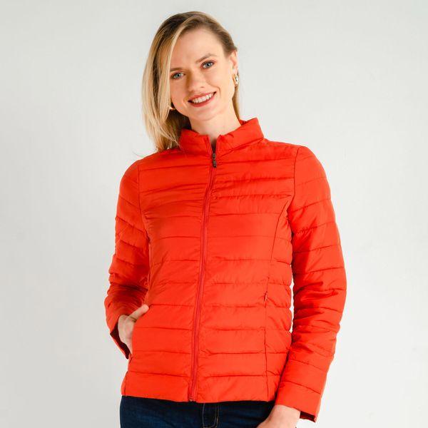 chaqueta-mujer-anaranjado-fds-oi18jb01-3-1