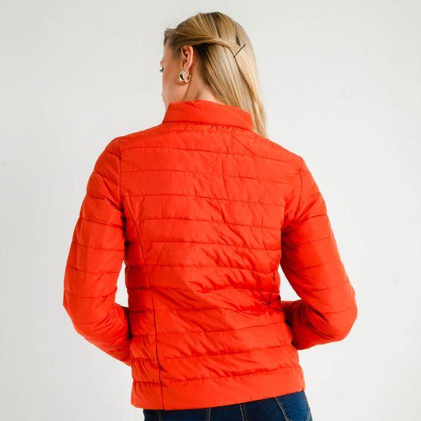 chaqueta-mujer-anaranjado-fds-oi18jb01-3-2