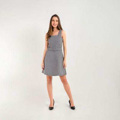 vestido-mujer-multicolor-97266-0-1