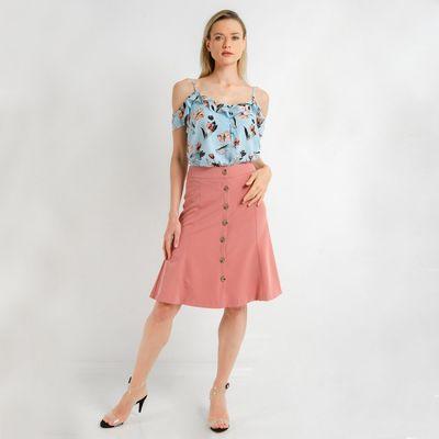 falda-mujer-rosado-97331-1