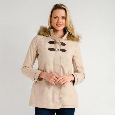 chaqueta-mujer-beige-fdsoi19j1112-1