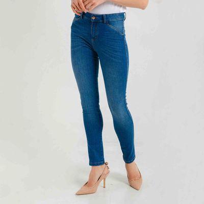 jean-mujer-azul-d97402-0-1