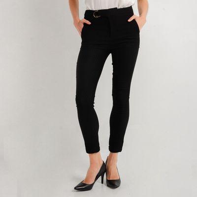 pantalon-mujer-negro-97357-1