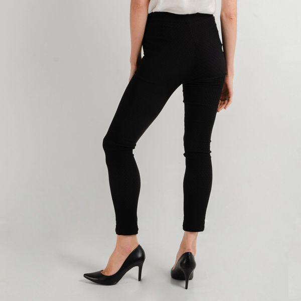 pantalon-mujer-negro-97357-2