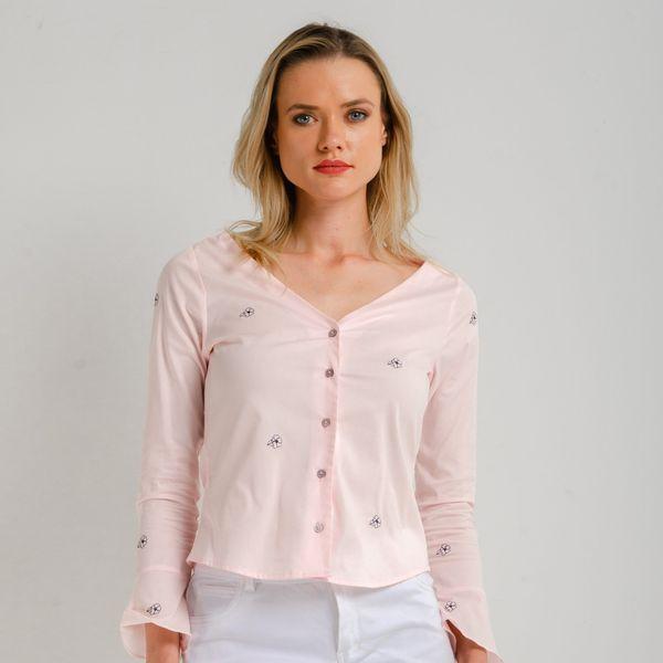 blusa-mujer-rosado-96987-0-1