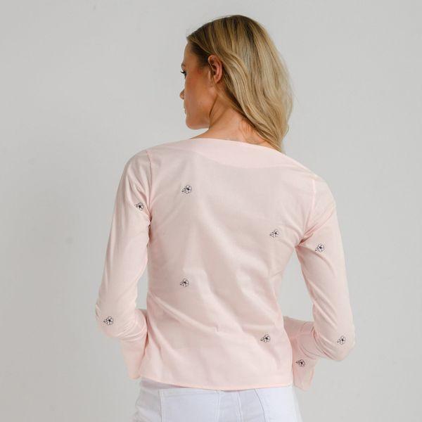 blusa-mujer-rosado-96987-0-2
