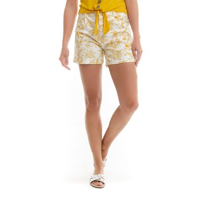 short-mujer-amarillo-97472CL-1