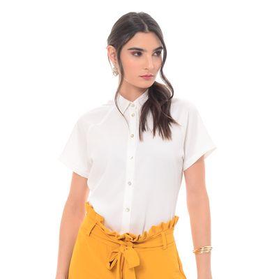 camisa-97102-2-blanco-1
