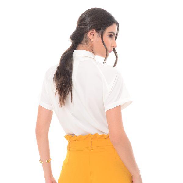 camisa-97102-2-blanco-2
