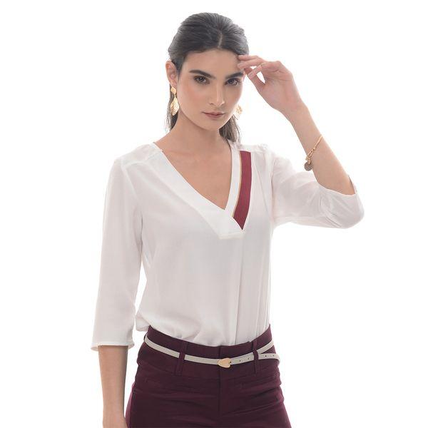 blusa-97551-blanco-1