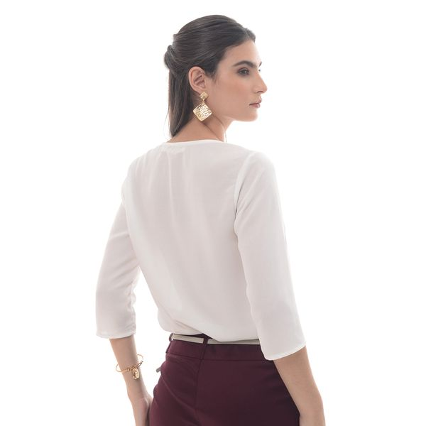 blusa-97551-blanco-2