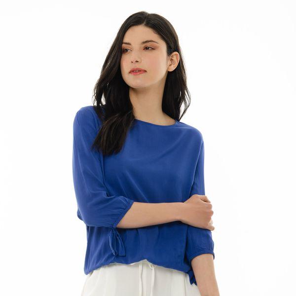 blusa-mujer-azul-cd1-0-1