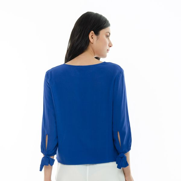 blusa-mujer-azul-cd1-0-2